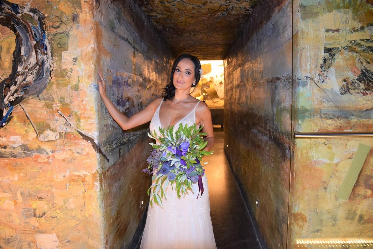 Casar no Chile | Editorial Destination Wedding