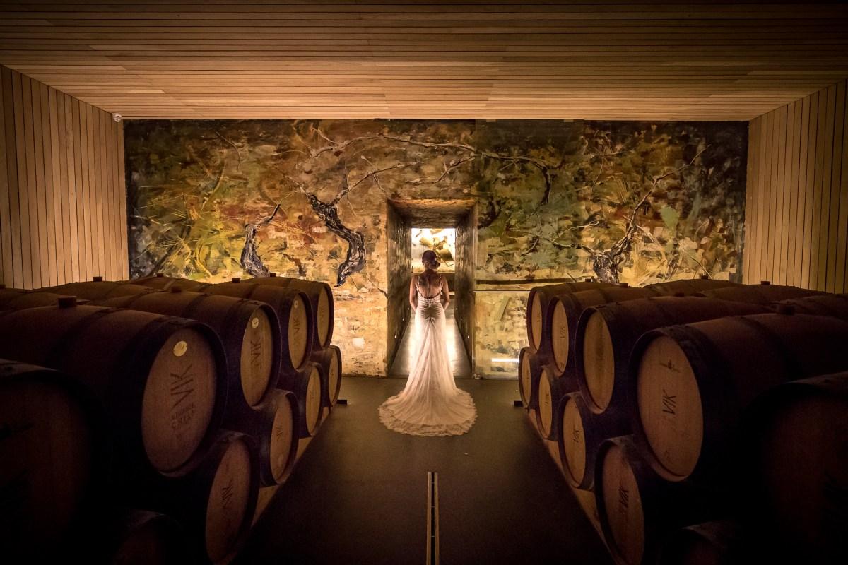 Casar no Chile Editorial Destination Wedding Chile - Foto: Carol Prado Studio Immagine