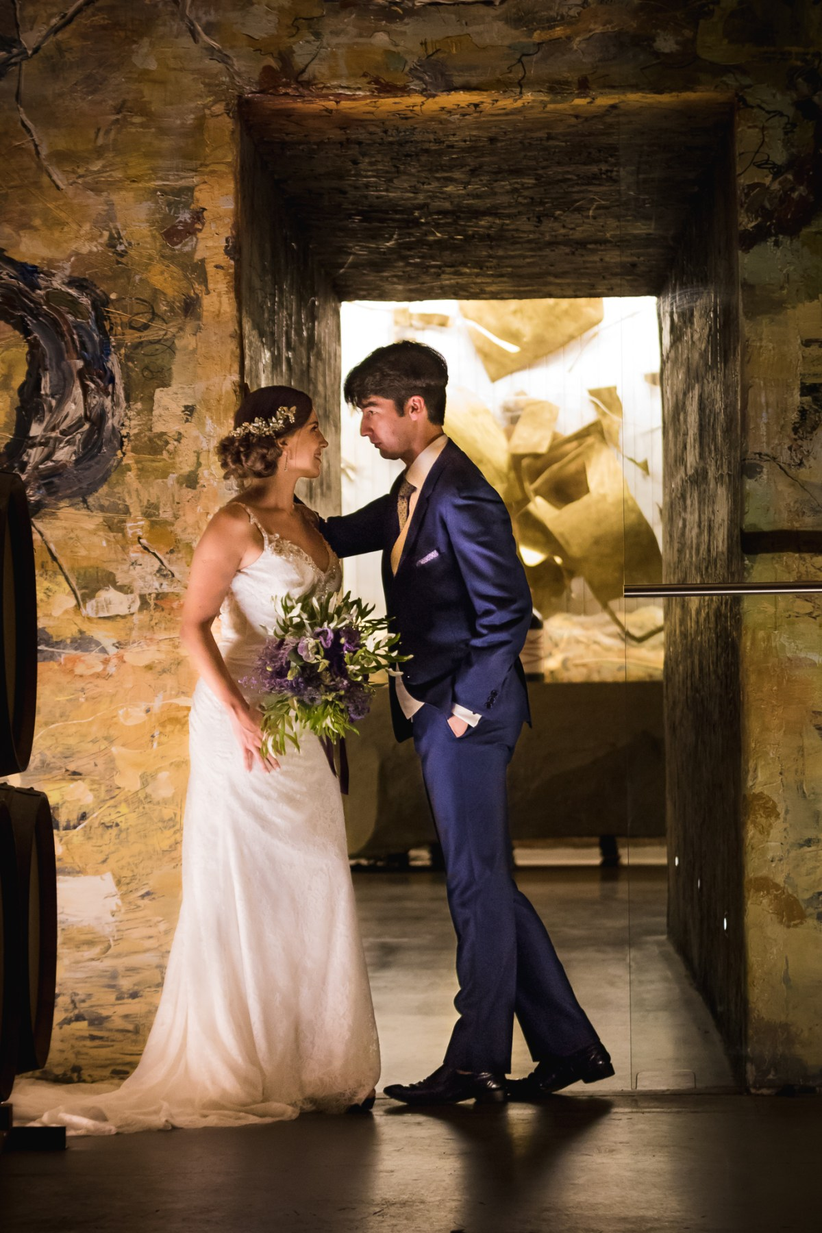 Casar no Chile Editorial Destination Wedding Chile - Foto: Carol Prado Studio Immagine
