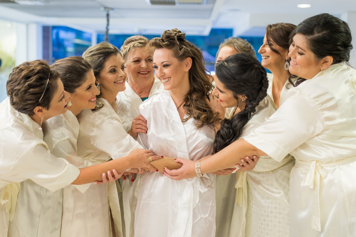 modelos de convite para madrinhas e padrinhos de casamento