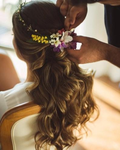 penteado-de-noiva-015