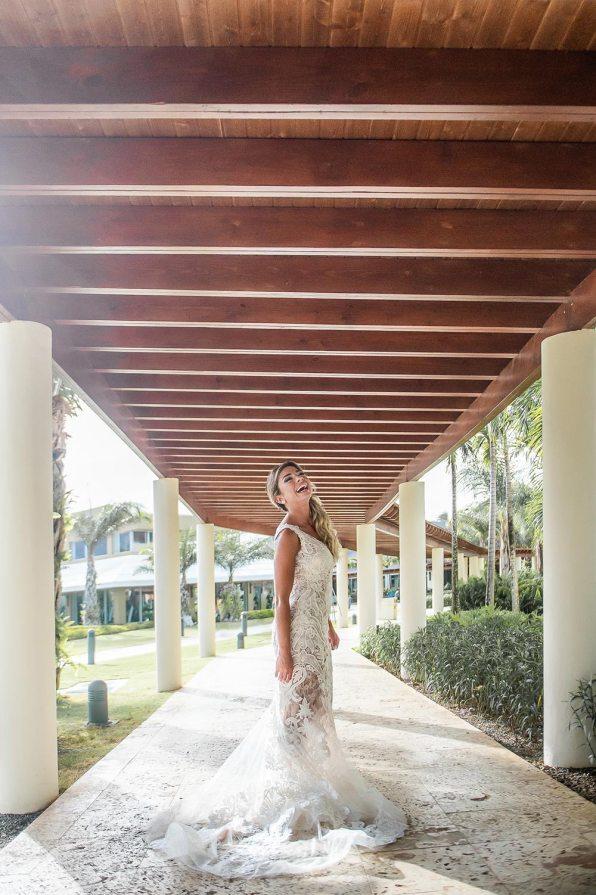 casamento-em-punta-cana-juliana-e-gustavo-fotos-danilo-maximo-05 (11)