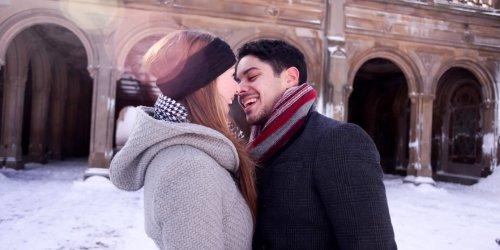 pre-wedding-em-nova-york-nilson-versatti (29)