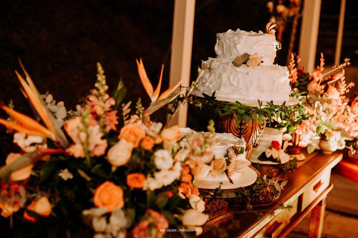 Casamento em Sorocaba no Espaço Figueira Velha