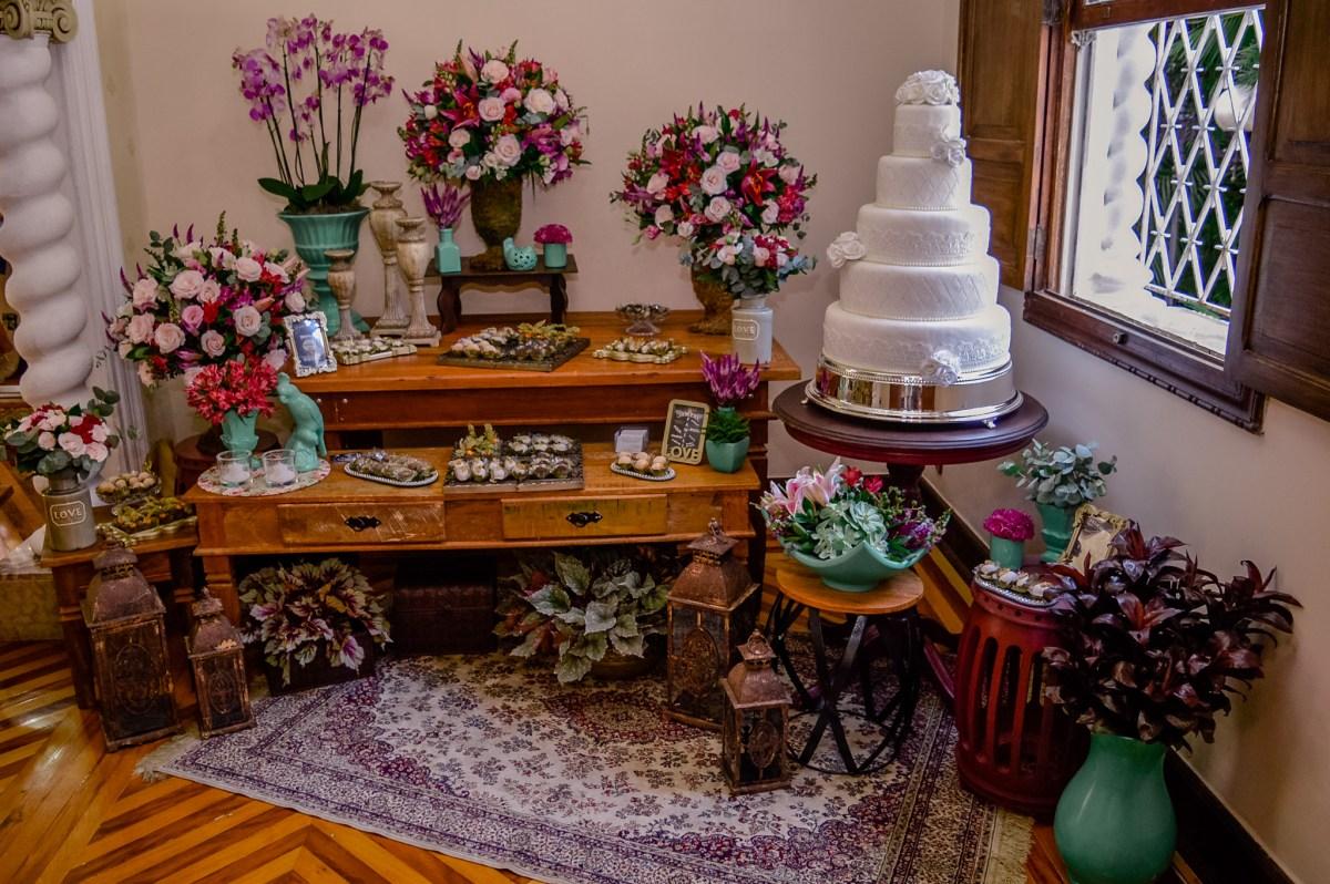Casamento em Sorocaba