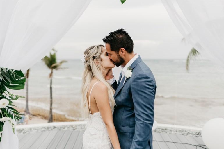 Casar em Riviera Maya - Tulum