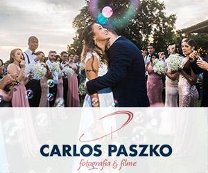 Carlos Paszko