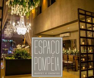 Espaço Pompeia