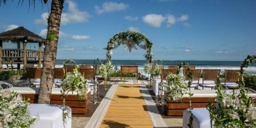 decoracao-de-casamento-tutti-flora (10)