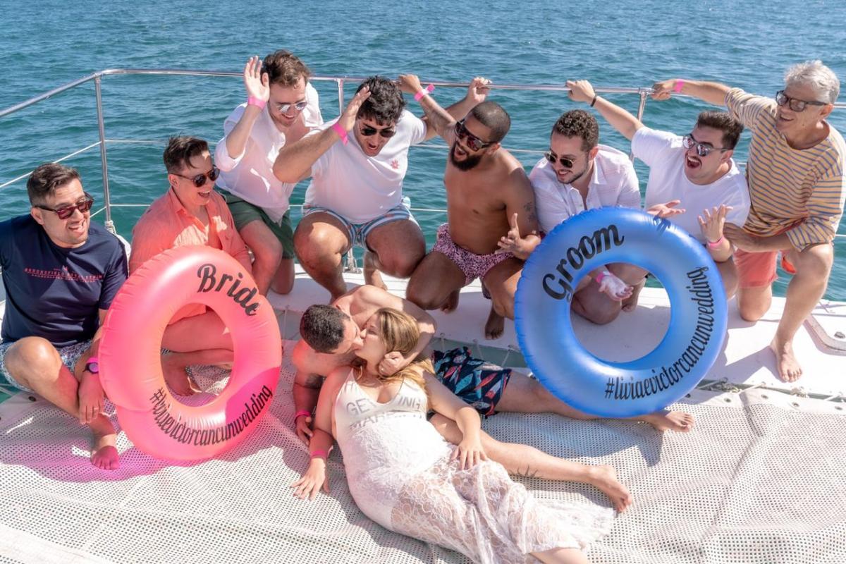 livia-victor-destination-wedding
