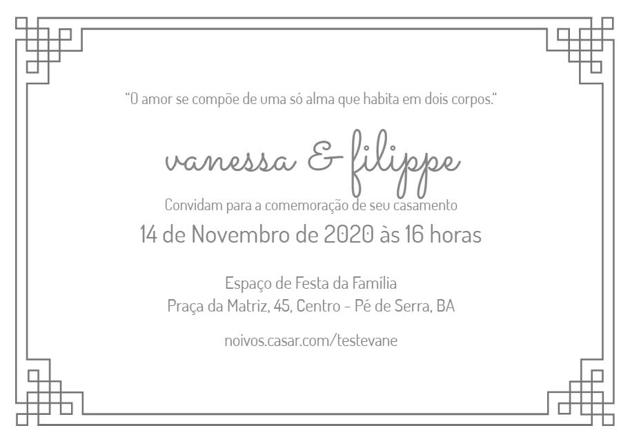 convite-de-casamento-digital-casarpontcom- aceito-sim