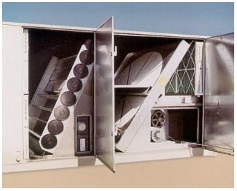 Energy Recovery Ventilator Improves Indoor Air Quality Aloha Energy Group Energy Procurement