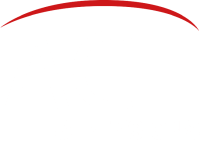ACE Life & Pensions logo