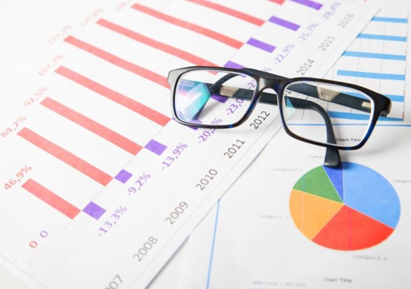digital data analytics services