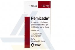 Remicade   Ace Medical Wholesale