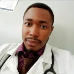 Dr Stansley