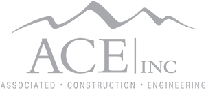 Associated Construction Engineering