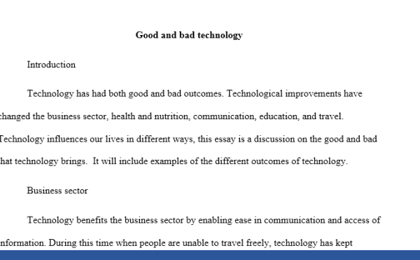 ((solved)) FINAL RESEARCH ESSAY Sheridan Faculty of Humanities and social sciences