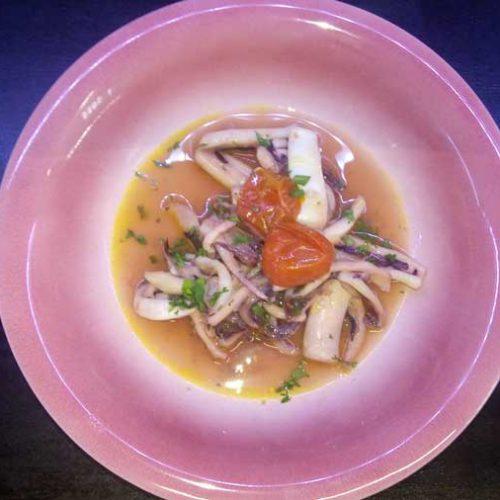 calamari-con-pomodorini-perino