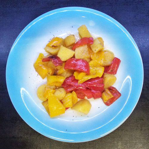 peperoni-e-patate