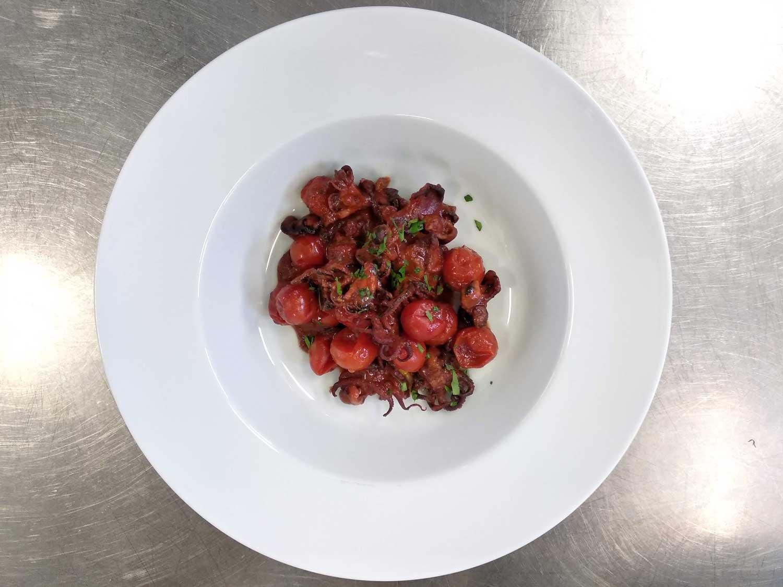 Polipetti-ai-pomodorini