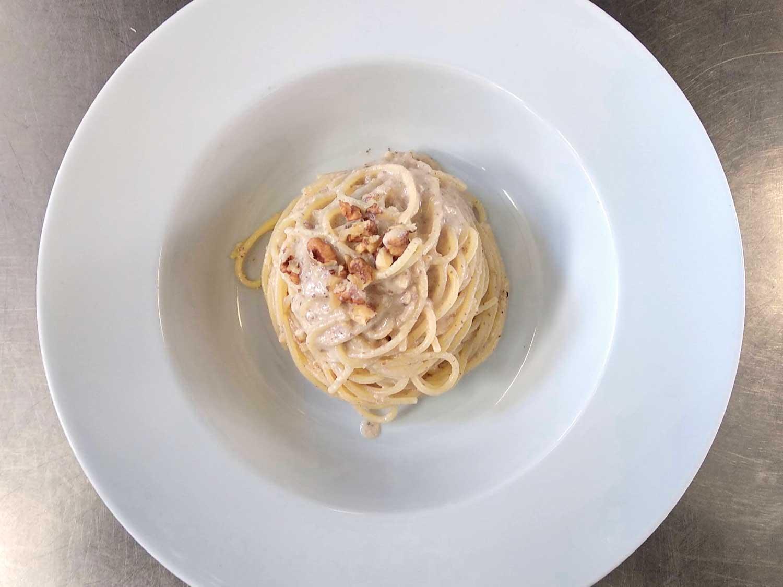 Spaghetti-alle-noci