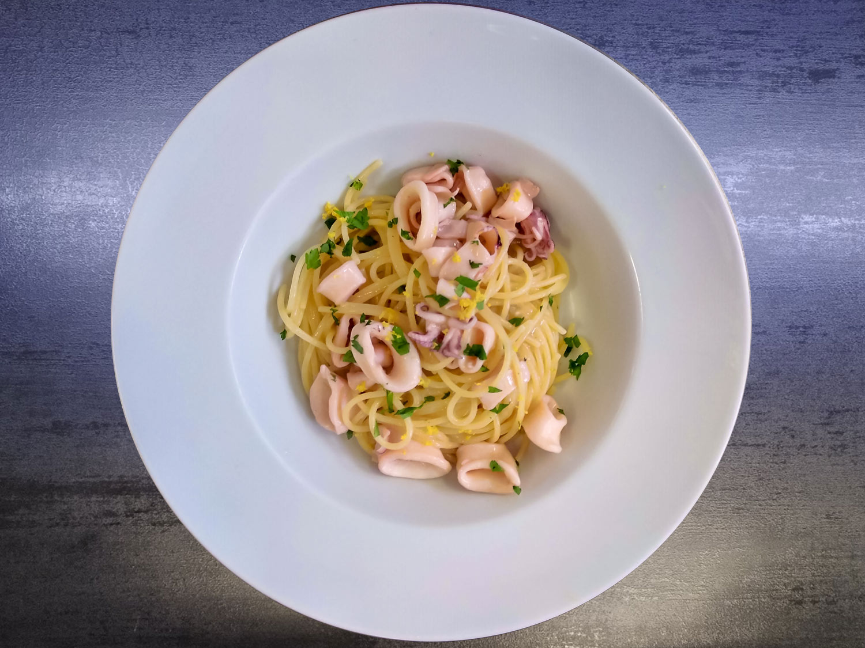 spaghetti-calamari-e-limone