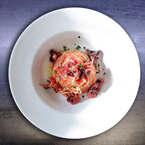 Spaghetti-ai-moscardini