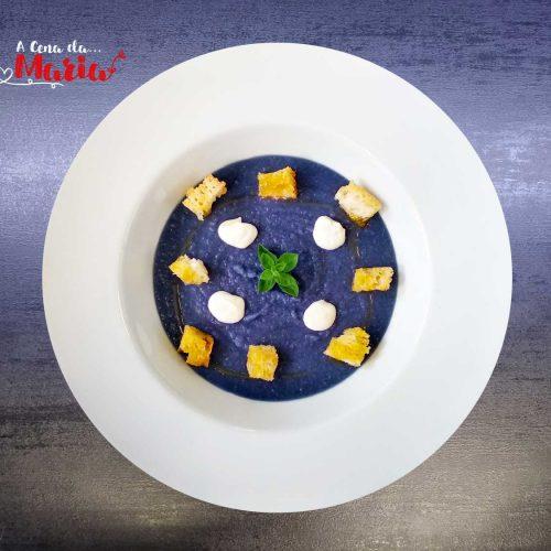 Vellutata-di-cavolo-viola-e-patate