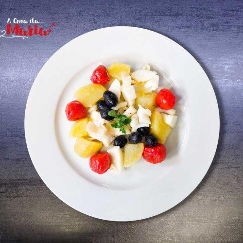 insalata-di-seppie-patate-olive-e-pomodorini
