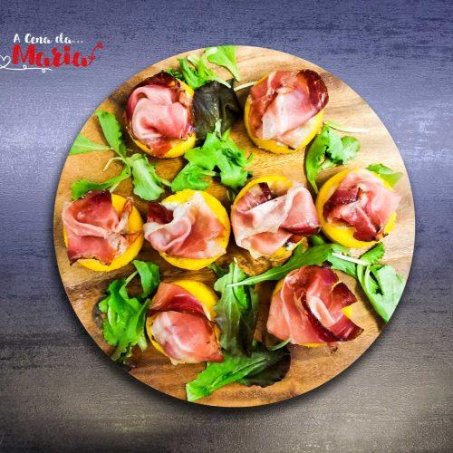 polenta-con-gorgonzola-e-speck