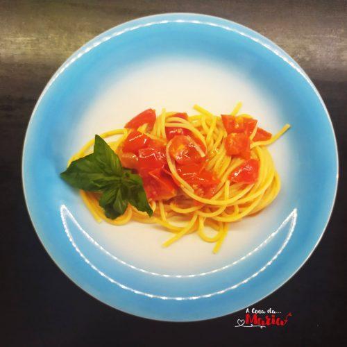 pomodorini-pasta