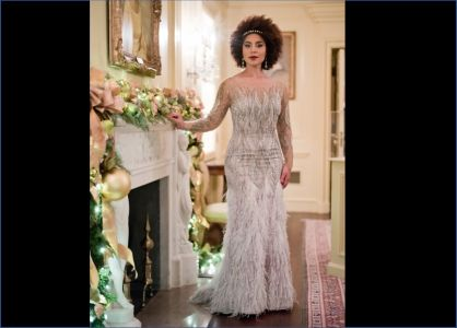 Joy-Villa-at-White-House-