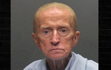 Tucson cops nab 80-year-old armed bank robber