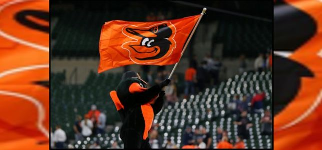 bde508a69 Baltimore Orioles hosting a special Mother s Day Weekend at Camden Yards