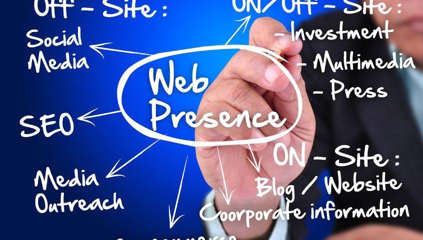 """Terceira edição do Workshop """"Estratégias de Marketing Digital para Alavancar Negócios"""""""