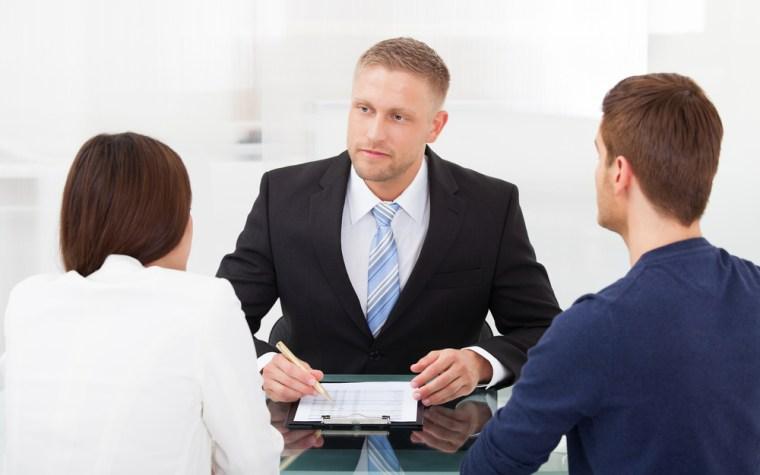 Desenvolvimento executivo do Advogado