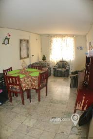 Sala, casa para la venta Medellín