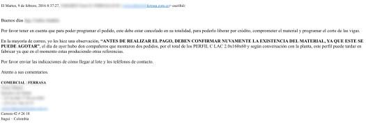 emailferrasa