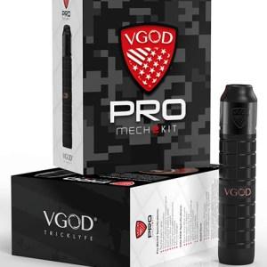 Mech Pro 2 Kit By Vgod