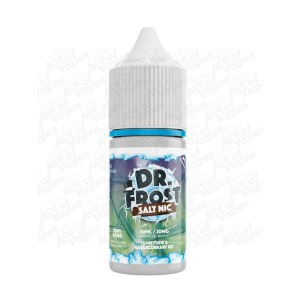 Dr Frost – Honeydew Watermelon