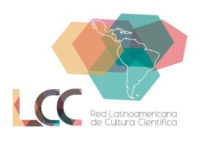 Red Latinoamericana de Cultura Cientifica