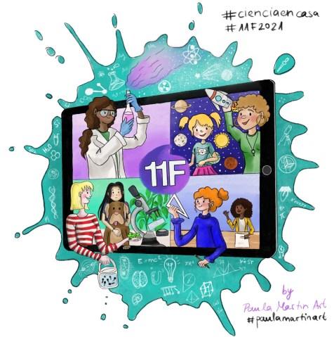 Iniciativa 11F