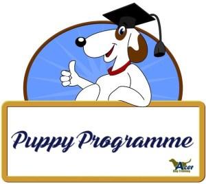 puppy training herts sg8