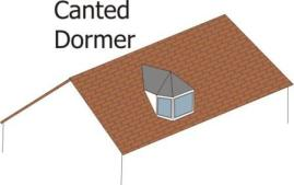 Canted Dormer comp