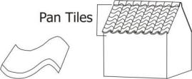 Pan Tiles comp