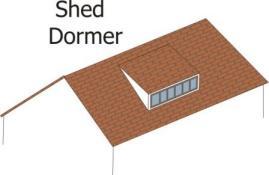 Shed Dormer comp