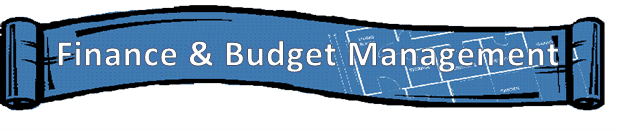 2. Finance and Budget Management