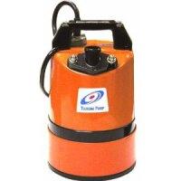 Garden Hose Sump Pump for Rent | Ace Rents inc
