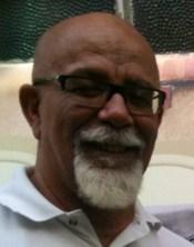 professor e historiador Rogerio, de e do Bangu, autor de quase 20 livros técnicos sobre futebol pela Editora Sprint